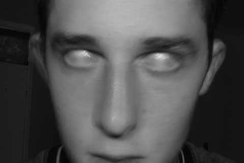 recruiter nightmare cv blunders1 Ben jij een recruiters ergste nachtmerrie? 10 Onvergeeflijke CV blunders