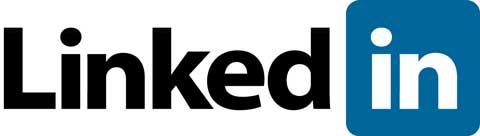 LinkedIn Profile1 LinkedIn profiel wordt professioneel CV