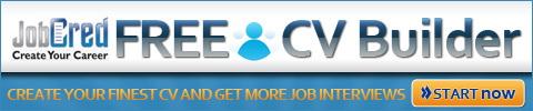 JobCred 480x100 banner1 Van profiel tot pasklaar CV in zeven eenvoudige stappen