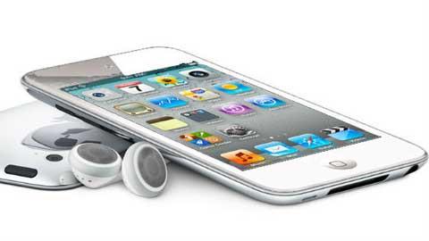 win ipod touch contest1 Win nu een nieuwe iPod Touch in deze CV maker feedback prijsvraag